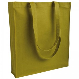 Shopper-canvas-220gr-soffietto_07125_64.jpg