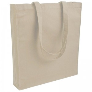 Shopper-canvas-220gr-soffietto_07125_22.jpg