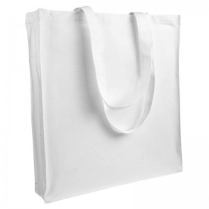 Shopper-canvas-280gr-soffietto_07107_01.jpg