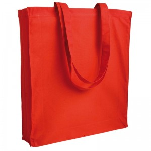 Shopper-canvas-280gr-soffietto_07107_03.jpg