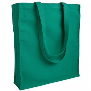 Shopper-canvas-280gr-soffietto_07107_04.jpg