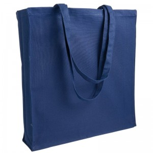 Shopper-canvas-280gr-soffietto_07107_05.jpg