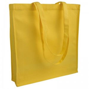 Shopper-canvas-280gr-soffietto_07107_06.jpg