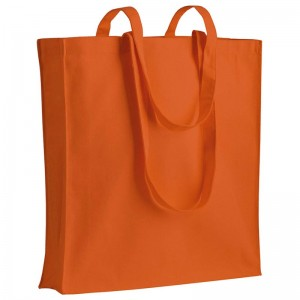 Shopper-canvas-280gr-soffietto_07107_07.jpg