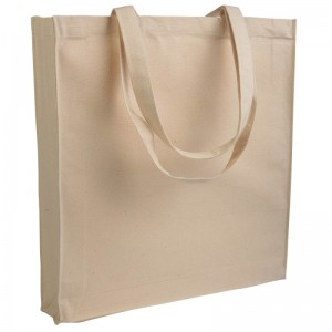 Shopper-canvas-280gr-soffietto_07107_22.jpg