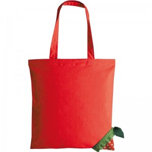 Shopper-fragola_09169_03.jpg