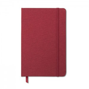 Notebook-A5-Fabric-Note-in-tessuto_mo9046_05.jpg