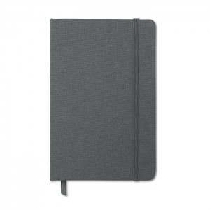 Notebook-A5-Fabric-Note-in-tessuto_mo9046_07.jpg