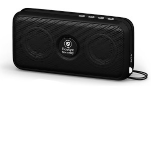 Cassa speaker multifunzioni con power bank