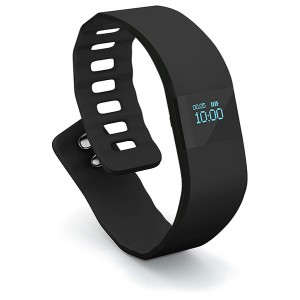 Bracciale-hi-tech-activity-tracker_PIX142775-2.jpg