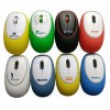 Mouse-antistress wireless_OCMO04_colours2.jpg