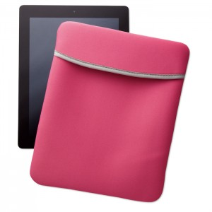 Offerta speciale Custodia iPad in EVA