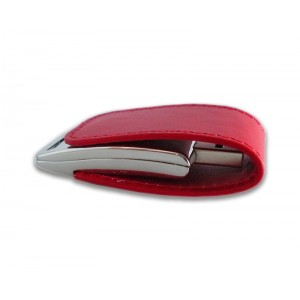 Chiave-USB-similpelle_LUX31-red-1.jpg