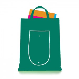 Shopper-richiudibile-in-TNT-70gm²_IT2547_09a.jpg