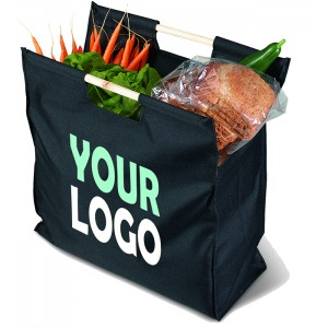 Shopper-con-manici-in-legno-in-poliestere-600D._KC1502_03_yourlogo.jpg