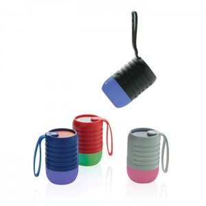 Speaker wireless Outdoor