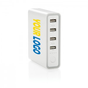 Powerbank-da-20000-mAh-con-type-C_P324273_Your_Logo.jpg