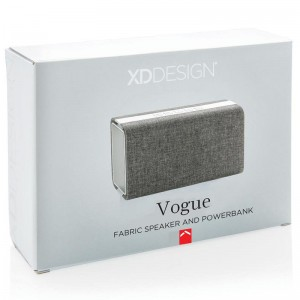 Powerbank-speaker-Vogue-in-tessuto_P326842_8.jpg
