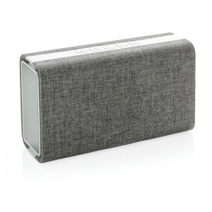 Powerbank-speaker-Vogue-in-tessuto_P326842_1.jpg