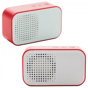 Speaker wireless Melody