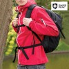 Zaino outdoor porta PC Swiss Peak