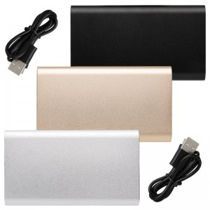 Powerbank-Type-C-da-4000-mAh_P32426-1-2-6_5.jpg