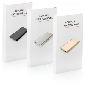 Powerbank-Type-C-da-4000-mAh_P32426-1-2-6_9.jpg