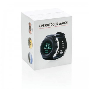 Orologio-outdoors-con-GPS_P330331_19.jpg