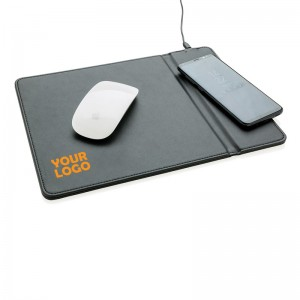 Tappetino-mouse-con-ricarica-wireless_P308.941__d_100.jpg