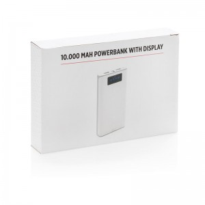 Powerbank-da-10000-mAh-con display_P324.363__b_6.jpg