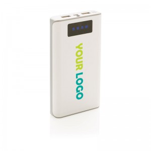 Powerbank-da-10000-mAh-con display_P324.363__d_100.jpg