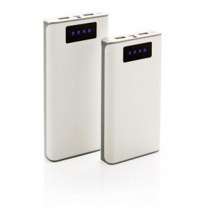 Powerbank-da-10000-mAh-con display_P324.363__g_300.jpg