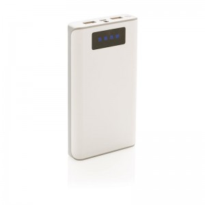 Powerbank-da-10000-mAh-con display_P324.363_b_1.jpg