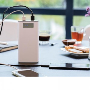 Powerbank-da-20000-mAh-con-display_P324.373__m_400.jpg