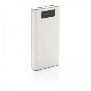 Powerbank-da-20000-mAh-con-display_P324.373__b_1.jpg
