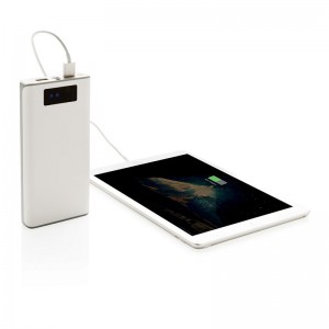 Powerbank-da-20000-mAh-con-display_P324.373__b_2.jpg