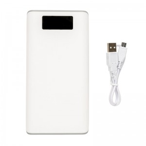 Powerbank-da-20000-mAh-con-display_P324.373__b_4.jpg