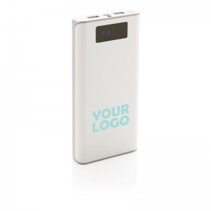 Powerbank-da-20000-mAh-con-display_P324.373__d_100.jpg