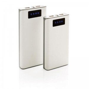 Powerbank-da-20000-mAh-con-display_P324.373__g_300.jpg
