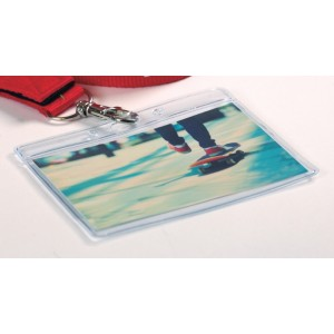 Lanyard-basic-porta-badge_ML1104_C.jpg