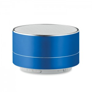 Cassa-speaker-bluetooth-Sound_MO9155_37.jpg