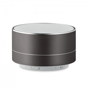 Cassa-speaker-bluetooth-Sound_MO9155_18.jpg