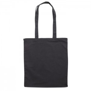 Shopper-in-cotone-Cottonel-38x42_MO9268_03.jpg