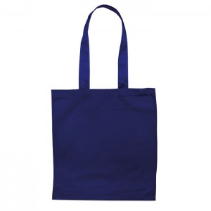 Shopper-in-cotone-Cottonel-38x42_MO9268_04.jpg
