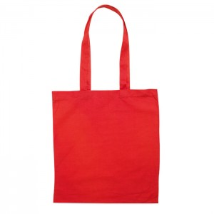 Shopper-in-cotone-Cottonel-38x42_MO9268_05.jpg