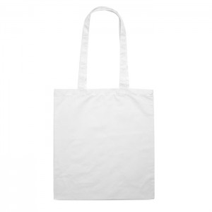 Shopper-in-cotone-Cottonel-38x42_MO9268_06.jpg