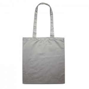 Shopper-in-cotone-Cottonel-38x42_MO9268_07.jpg
