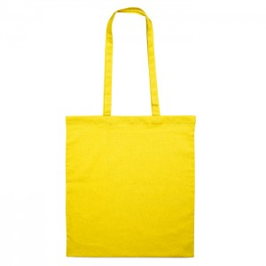 Shopper-in-cotone-Cottonel-38x42_MO9268_08.jpg