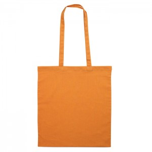 Shopper-in-cotone-Cottonel-38x42_MO9268_10.jpg