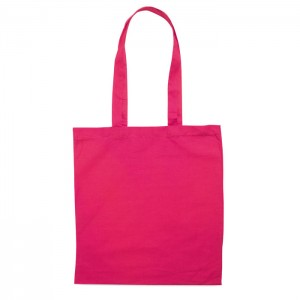 Shopper-in-cotone-Cottonel-38x42_MO9268_38.jpg